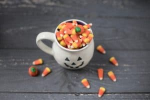 Kids and Candy How To Have A Cavity-Free Halloween!